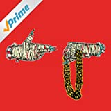 Run the Jewels 2 [Explicit]