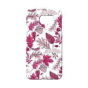 BLUEDIO Designer 3D Printed Back case cover for Samsung Galaxy S7 Edge - G5943