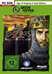 Age of Empires 2 - Gold Edition [Soft...