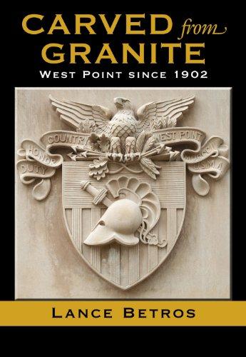 Granite Point 0001703644/