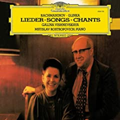 Lieder Songs Chants (Dig)