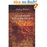 Allgemeine Weltgeschichte: Register. 1: Geschichte der alten Zeit