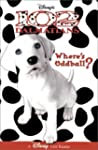 Disney's 102 Dalmatians: Where's Oddb...