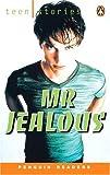 Mr Jealous