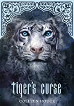 Tiger&#39;s Curse