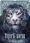 Tiger's Curse (Tiger Series, #1)