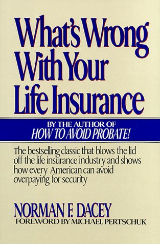whats-wrong-with-your-life-insurance