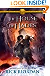The House of Hades (The Heros of Olym...