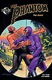 Phantom Volume 4: The Hunt