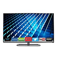 VIZIO M492i-B2 49-Inch 1080p Smart LED TV from VIZIO