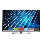 VIZIO M492i-B2 49-Inch 1080p Smart LED TV