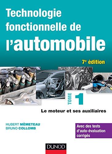 technologie-fonctionnelle-de-lautomobile-tome-1-7e-ed-le-moteur-et-ses-auxiliaires
