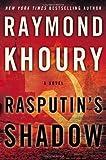 Rasputin's Shadow (0525953132) by Khoury, Raymond