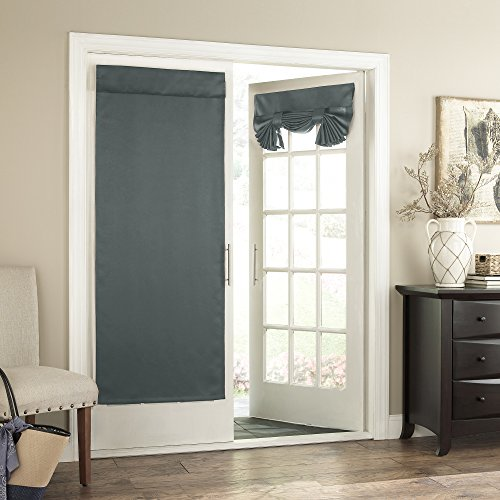 eclipse-tricia-window-door-panel-26-by-68-river-blue