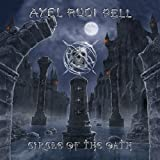 Axel Rudi Pell Circle Of The Oath (Ltd Digi)