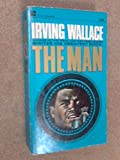 The Man (0450004414) by Wallace, Irving