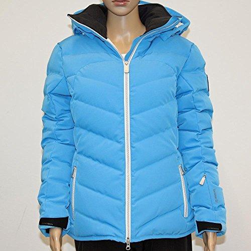j-tilo-berg-chaqueta-de-esqui-para-mujer-todo-el-ano-color-azul-tamano-xl
