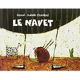 Le Navet