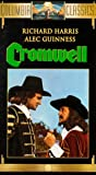 Cromwell [VHS]