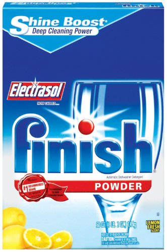50-oz-powder-fresh-electrasol-dishwasher-detergent