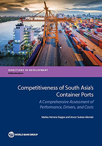 competitiveness-of-south-asias-container-ports-a-comprehensive-assessment-of-performance-drivers-and