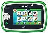 LeapFrog LeapPad3 Kids' Learning Tablet-Green