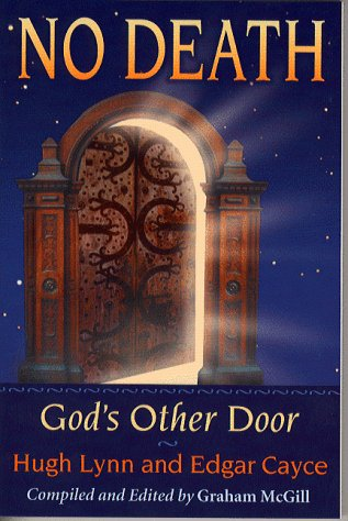 No Death: God's Other Door