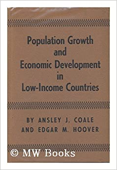 Australia Population growth Case Study Flashcards | Quizlet