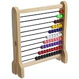 Skillofun Skillofun Abacus Junior