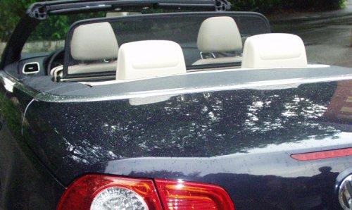 autostyle-1097-deflettore-daria-per-volkswagen-eos-06-11