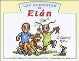 Las Aventuras de Etan (El Cazador De Ratones) (Spanish Edition)