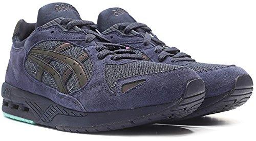 asics-gt-cool-xpress-platimun-india-ink-sneakers-men-us-95-eur-435-cm-275