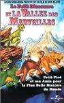 Le Petit dinosaure et la vall�e des m...