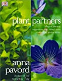Plant Partners: Creative Plant Associations for Perennials (0789480174) by Pavord, Anna