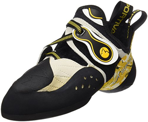 la-sportiva-solution-pies-de-gato-para-hombre-color-blanco-amarillo-talla-44