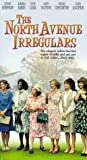 North Avenue Irregulars [VHS]