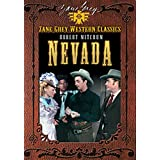 Nevada [Import]by Robert Mitchum