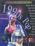img - for 1990's Pop (Sound Trackers) book / textbook / text book