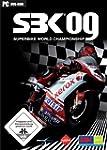 SBK 09 Superbike World Championship -...
