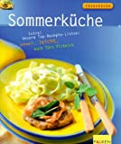 img - for Sommerk che. book / textbook / text book