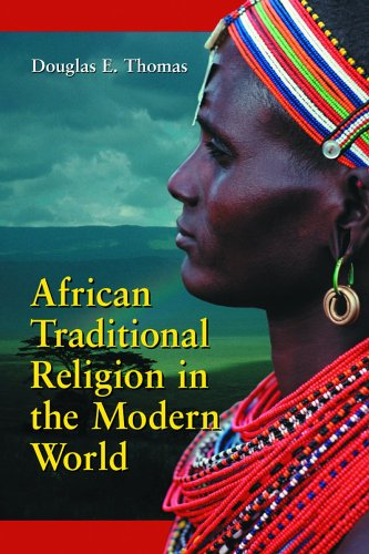 african spirituality essay The african origin of civilization: 10 books still transforming the consciousness of black people by the isis papers.