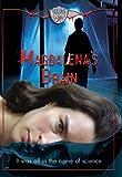 echange, troc Magdalena's Brain [Import USA Zone 1]