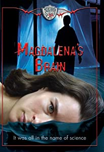 Magdalena's Brain [Import]