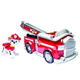 by Paw Patrol  135 days in the top 100 (22)Buy new:   $12.99 204 used & new from $12.99
