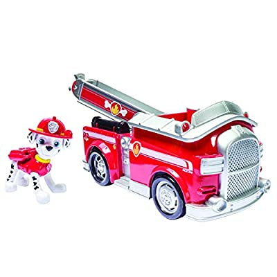 by Paw Patrol  (30)  Buy new:   $18.66  190 used & new from $14.99