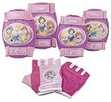 Disney Princess Pad Set