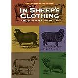 In Sheep's Clothing ~ Nola Fournier