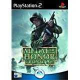 Medal of Honor: Frontline (PS2)by Electronic Arts