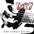 Trio7