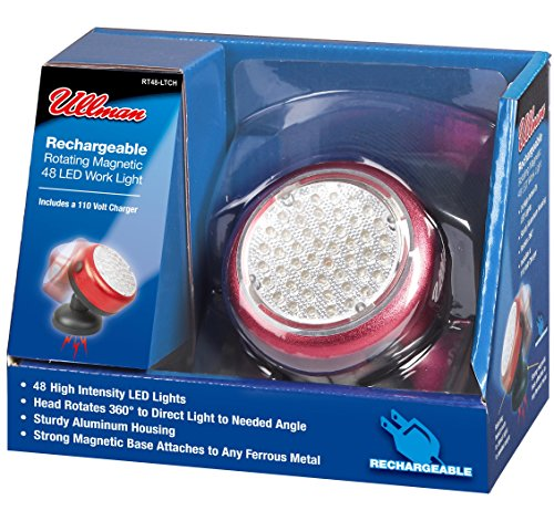 ullman-devices-rt48-ltch-48-led-rechargeable-rotating-magnetic-work-light